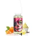 Arôme Marisol - Ladybug Juice