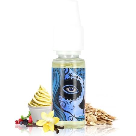 Arôme Miky Milk - Ladybug Juice
