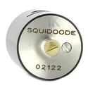 Doode RDA - Squidoode