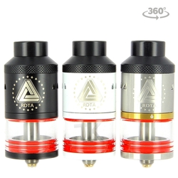Limitless RDTA Classic Edition - IJOY