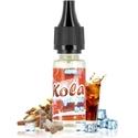 Kola Glagla 10ML - Big Bang Juices