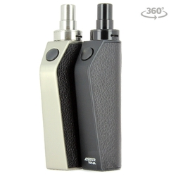 Kit ASTER Total - Eleaf