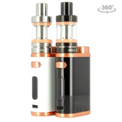 Kit iStick Pico 75W JET - Eleaf