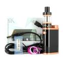 Kit iStick Pico 75W JET - Eleaf