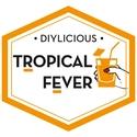 Tropical Fever - Vaponaute