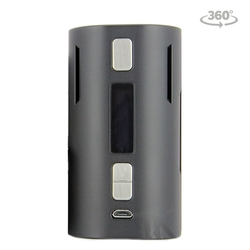 VapeDroid C2D1 DNA250 - SBODY