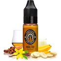 Banana Stard 10ml - Terrible Cloud