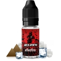 Atlantica 10ml - Red Rock