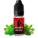 Ghost Island 10ml - Red Rock