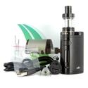 Kit iStick Pico Dual - Eleaf