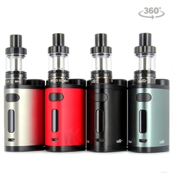 Kit iStick Pico Dual - Eleaf