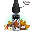 Brown Sugar 30ml - Addiction