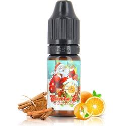 Santa K - Juice N Vape