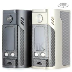 Reuleaux RX300 Carbon - Wismec
