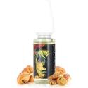 Arôme Vape Me - Ladybug Juice