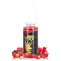 Arôme Vape Me Red - Ladybug Juice