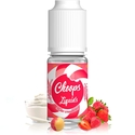 Creamy Strawberry - Choops Liquids