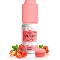 Strawberry Mila's Macaron - One Hit Wonder