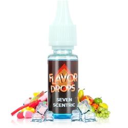 Seven Scentric - Flavor Drops