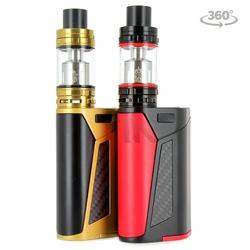 Kit GX350 TFV8 - SMOK