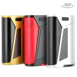 Box GX350 - SMOK