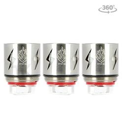Résistances TFV12-X4 - SMOK