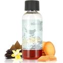 Zen Blend ZHC 40 ml - Zen Vape