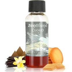 Zen Blend Cloud 40 ml - Zen Vape