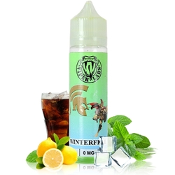 Winterfell 50ml - Viper Labs