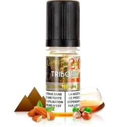 Tribord - Extrapure