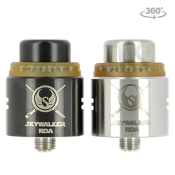 Skywalker RDA - Youde