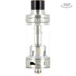 ELLO Mini XL 5.5ml - Eleaf