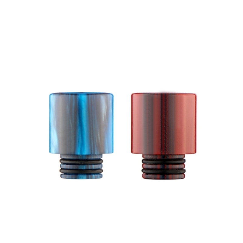Drip Tip Double XL
