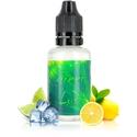 Arôme Green Lush - Chefs Flavours