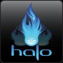 Subzero 3x10 ml - Halo