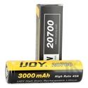 IJoy 20700 - 3000 mAh