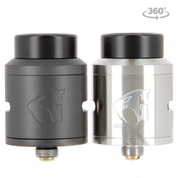 Goon 1.5 RDA - 528 Custom Vapes