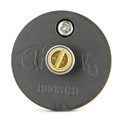 Goon 1.5 RDA - 528 Custom Vapes