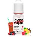 Glace Rouge - Ever Vape