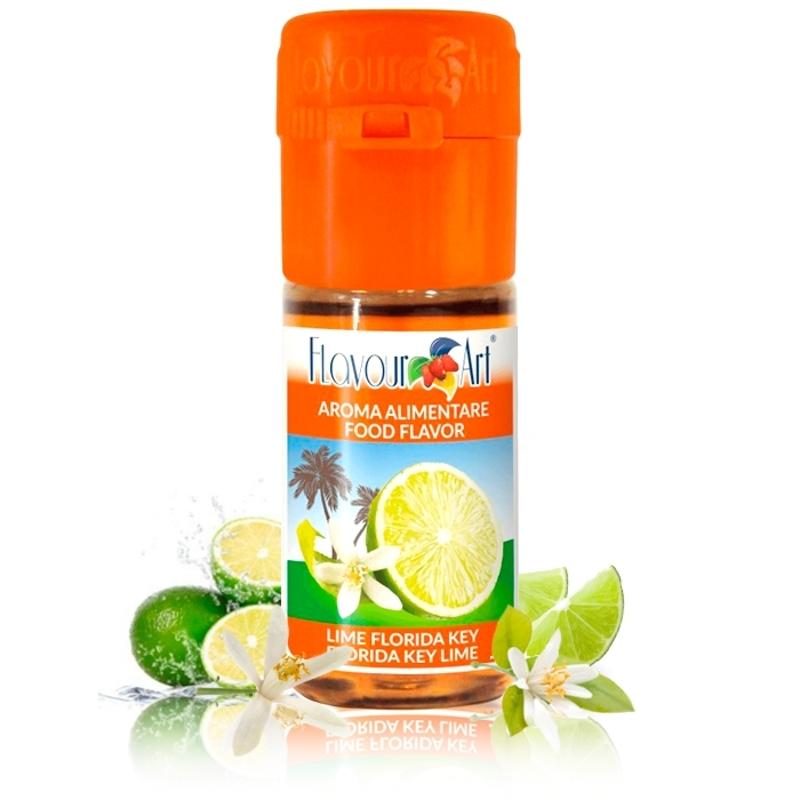 Florida Key Lime - FA