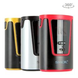 Box G150 - SMOK