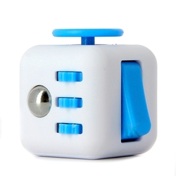 Fidget Cube Stress Relief - Focus Toy