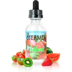 Infused - The Steamery