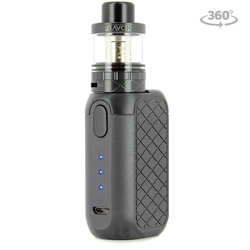 Kit Ubox - DIGIFLAVOR