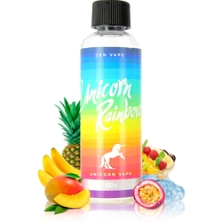 Unicorn Rainbow - Zen Vape