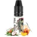 Vape Me White - Ladybug Juice