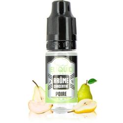 Arôme Poire - Eliquid France