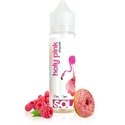Holy Pink 50ml - Solana