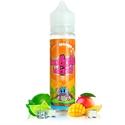 Mango 50 ml - Bubble Island