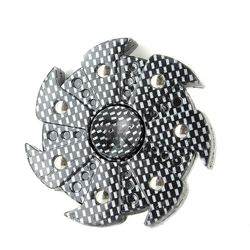 Hand Spinner Carbon S32